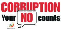 Corruption in India
