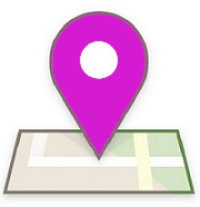 search nearby places