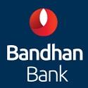 Bandhanbank