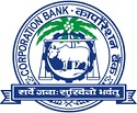 Corporationbank