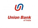 Unionbankofindia